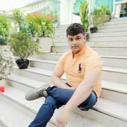 mohsinalia79007's profile photo