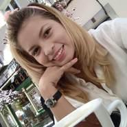 stephanieo655118's profile photo