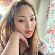 Alliemyr's profile photo