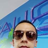 javierg480469's profile photo
