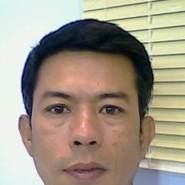 usertomjv08942's profile photo