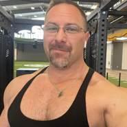 voglerm676180's profile photo