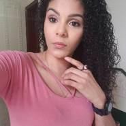 judithb734333's profile photo