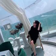 uservufg43095's profile photo