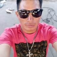 vicm961's profile photo