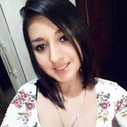 hotg194's profile photo