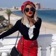 liannam3477's profile photo