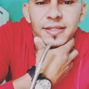 rafab73's profile photo
