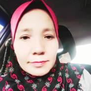marianaa776360's profile photo