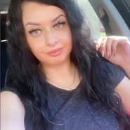 sophiak618432's profile photo