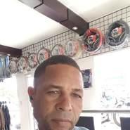 joseh391327's profile photo