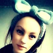 yuliya803560's profile photo