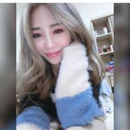 userzm43270's profile photo