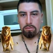 leonp341197's profile photo