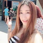 usercgale48251's profile photo