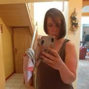 marta718635's profile photo