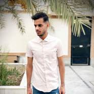 hasanm482120's profile photo