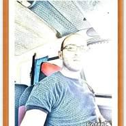 rachidl451563's profile photo