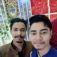 ajmirh426863's profile photo