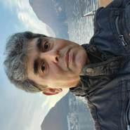 seyidy387782's profile photo