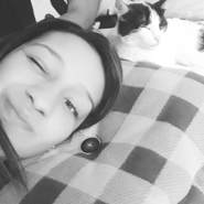 sofias612971's profile photo