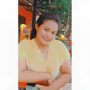 user_px46217's profile photo