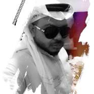 7moodybg2's profile photo