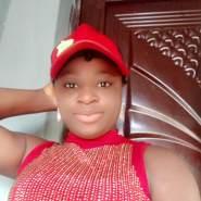 olajidea335985's profile photo