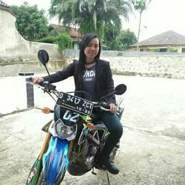 yuliw72's profile photo