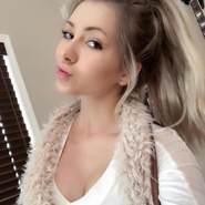 bellaw485005's profile photo