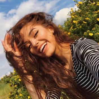 rubym90_Pangasinan_Single_Female