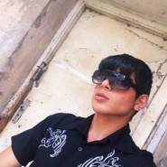 merujanv's profile photo