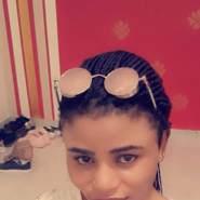 zainaba38069's profile photo