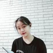 lem3058's profile photo