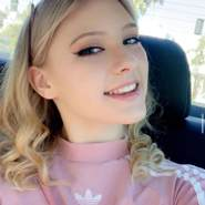 goddessk46723's profile photo