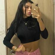 rosac133869's profile photo