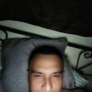 josef786013's profile photo