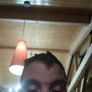 gerardot672058's profile photo