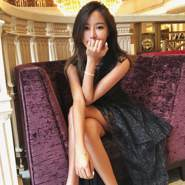 xiny797's profile photo