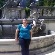 maricicam502733's profile photo