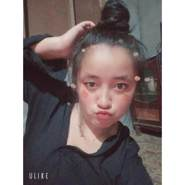 uservek931's profile photo