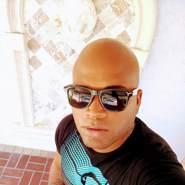 lazaroc54081's profile photo