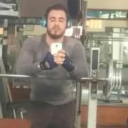 yassine96227's profile photo