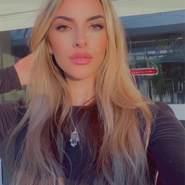 eiduna's profile photo