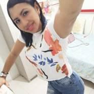 jhonf591's profile photo