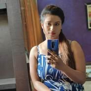 tanisha760765's profile photo