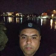 charlisg35355's profile photo