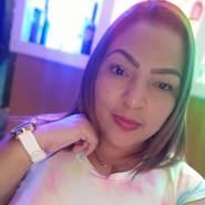 anaa266693's profile photo