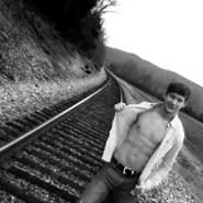 austin572999's profile photo