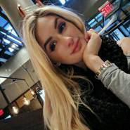 sarahw668278's profile photo